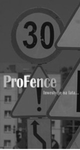 profence.co